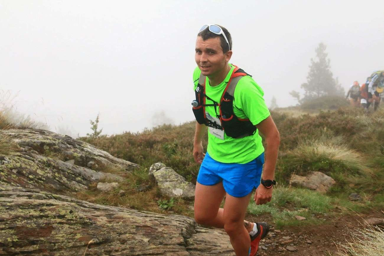 trail, skyrunning, montagne, course à pied, skyrace