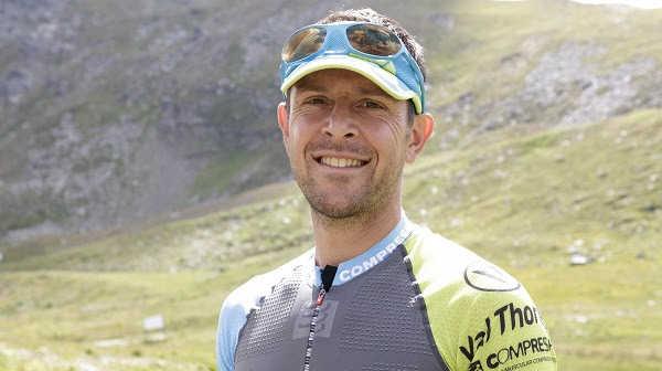 Julien charrier traileur