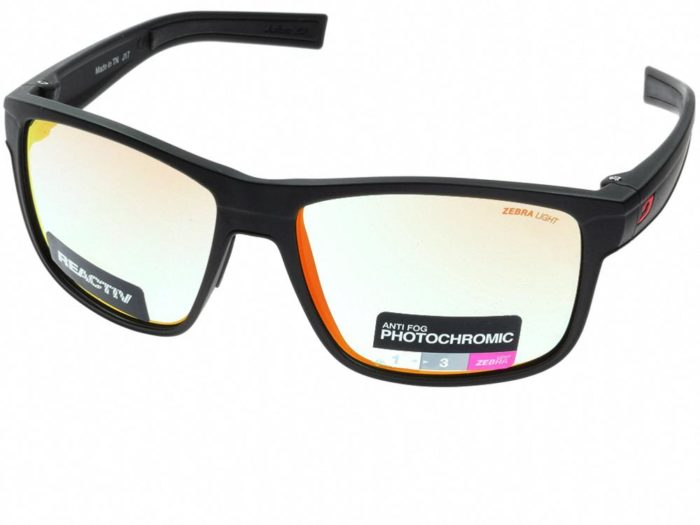 descriptif renegade julbo