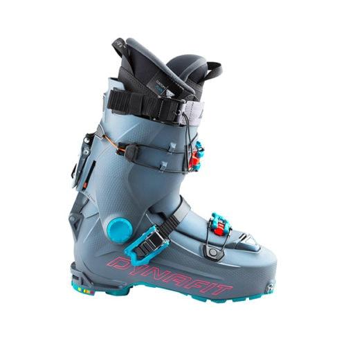 hoji pro tour ski de randonnée femme