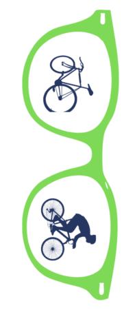 blog-outdoor-sports-velo-cyclisme