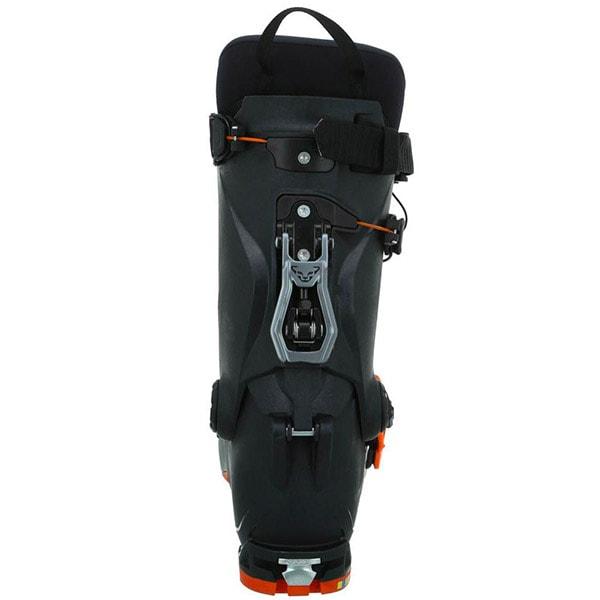 hoji pro tour ski de randonnée arrière