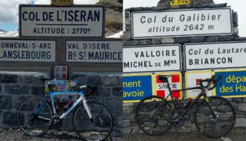 choix freins vélo de route